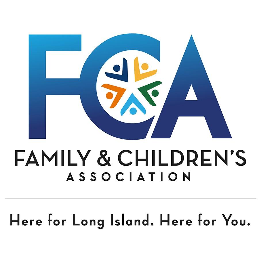 Family & Children's Association
