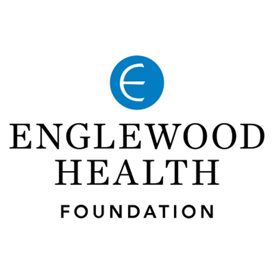 Englewood Health Foundation