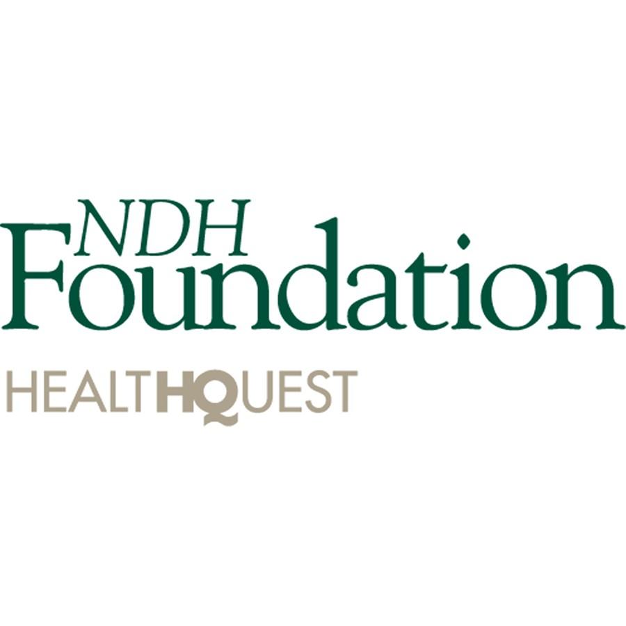 NDH Foundation