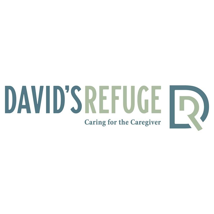 David's Refuge Inc