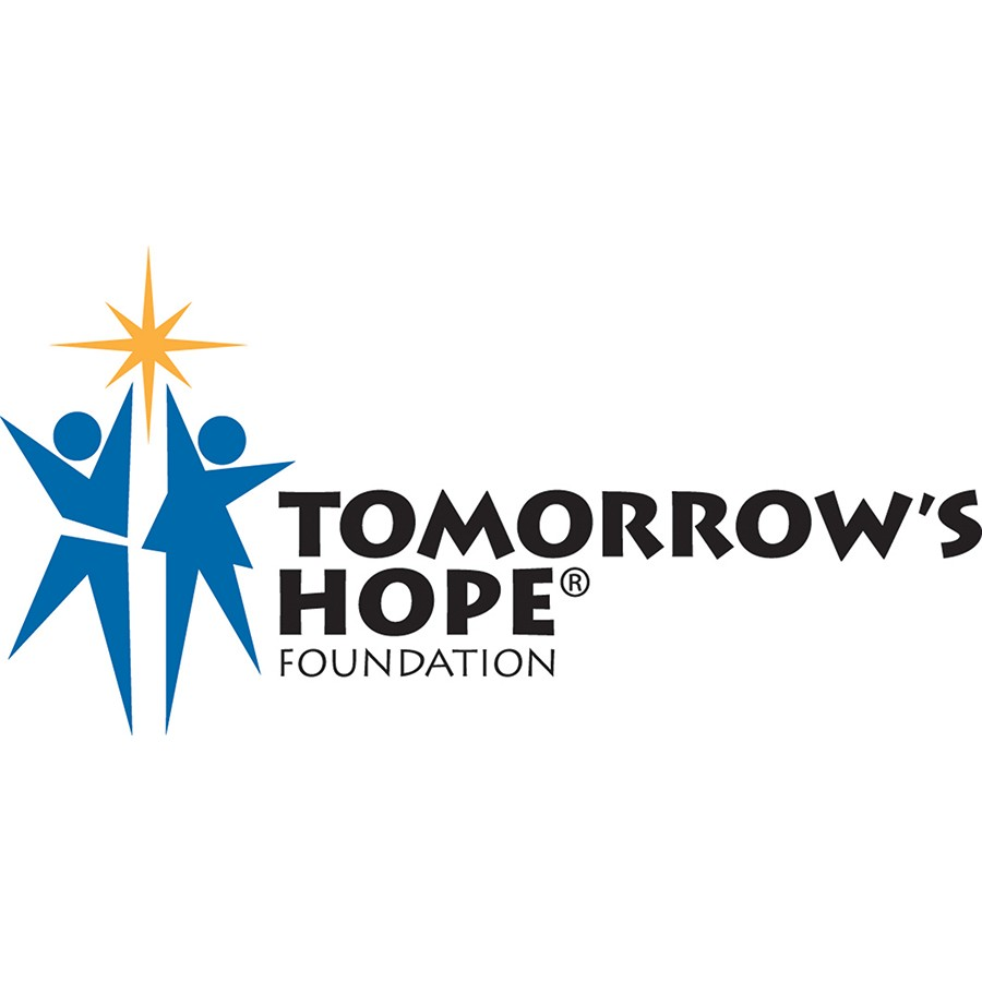 Tomorrow's Hope Foundation, Inc