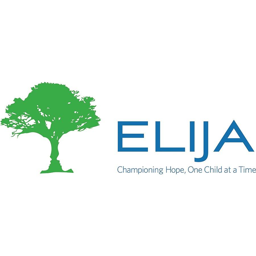 The ELIJA School