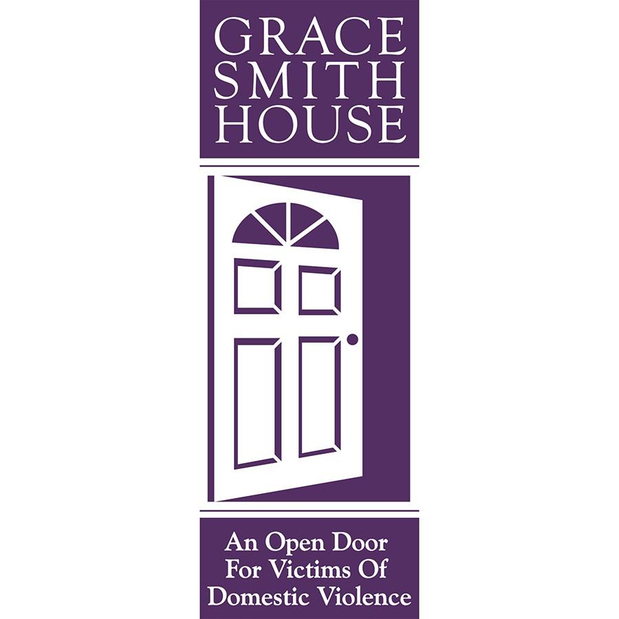 Grace Smith House, Inc.