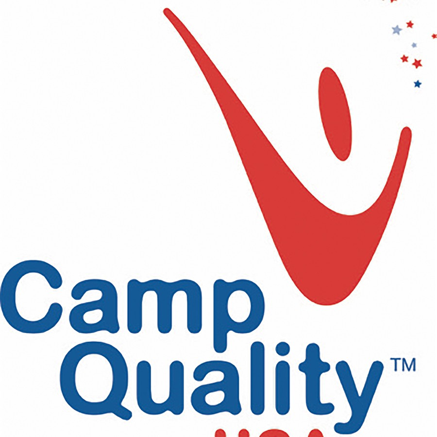 Camp Quality New Jersey