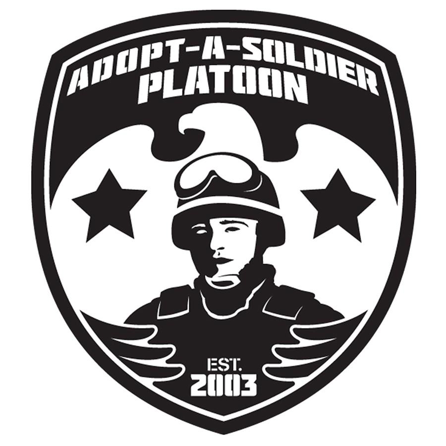 Adopt-A-Soldier Platoon Inc
