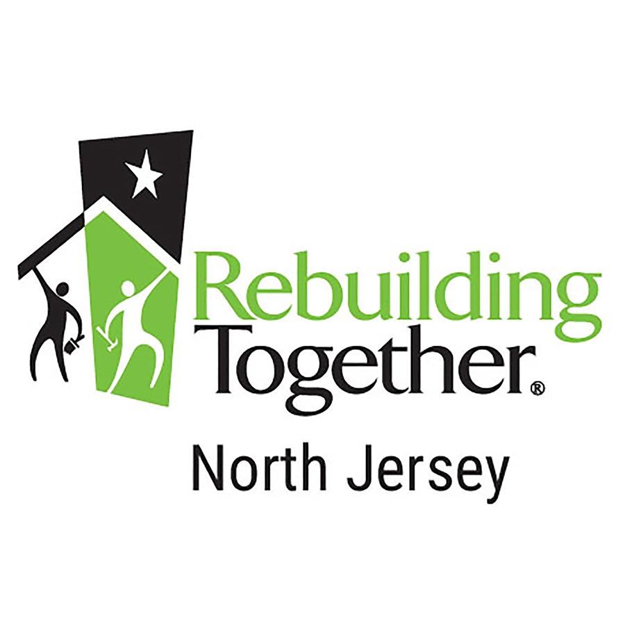 Rebuilding Together North Jersey