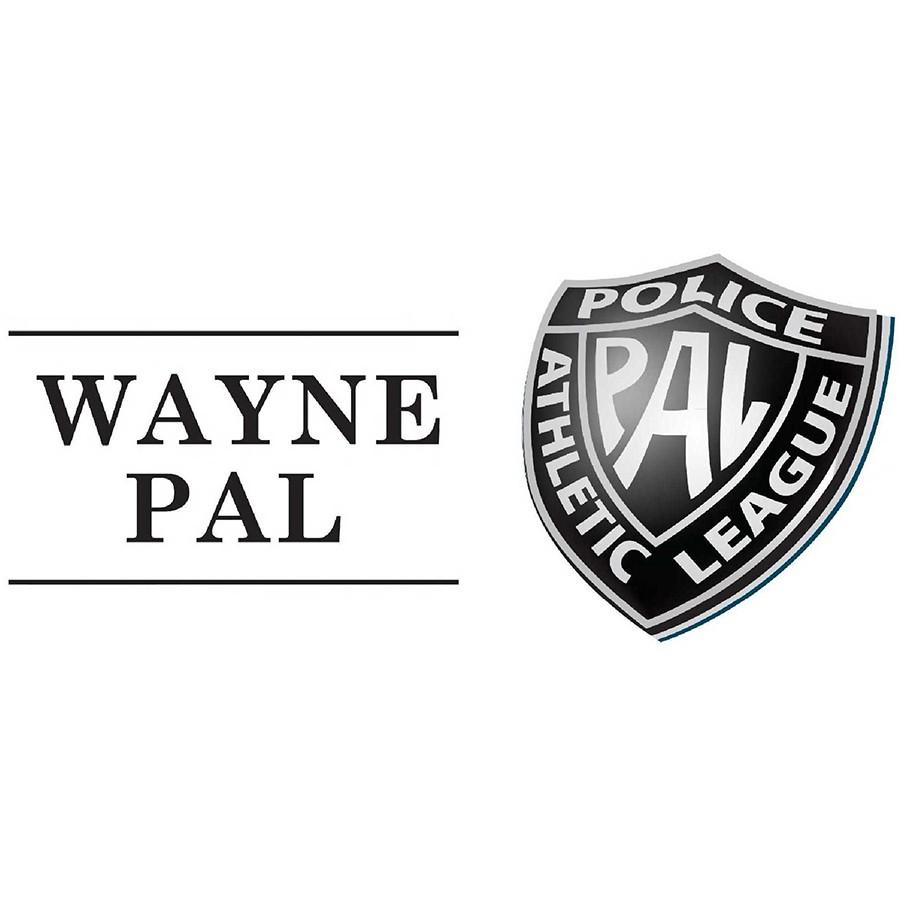 Wayne Township Police Athlete League, Inc.