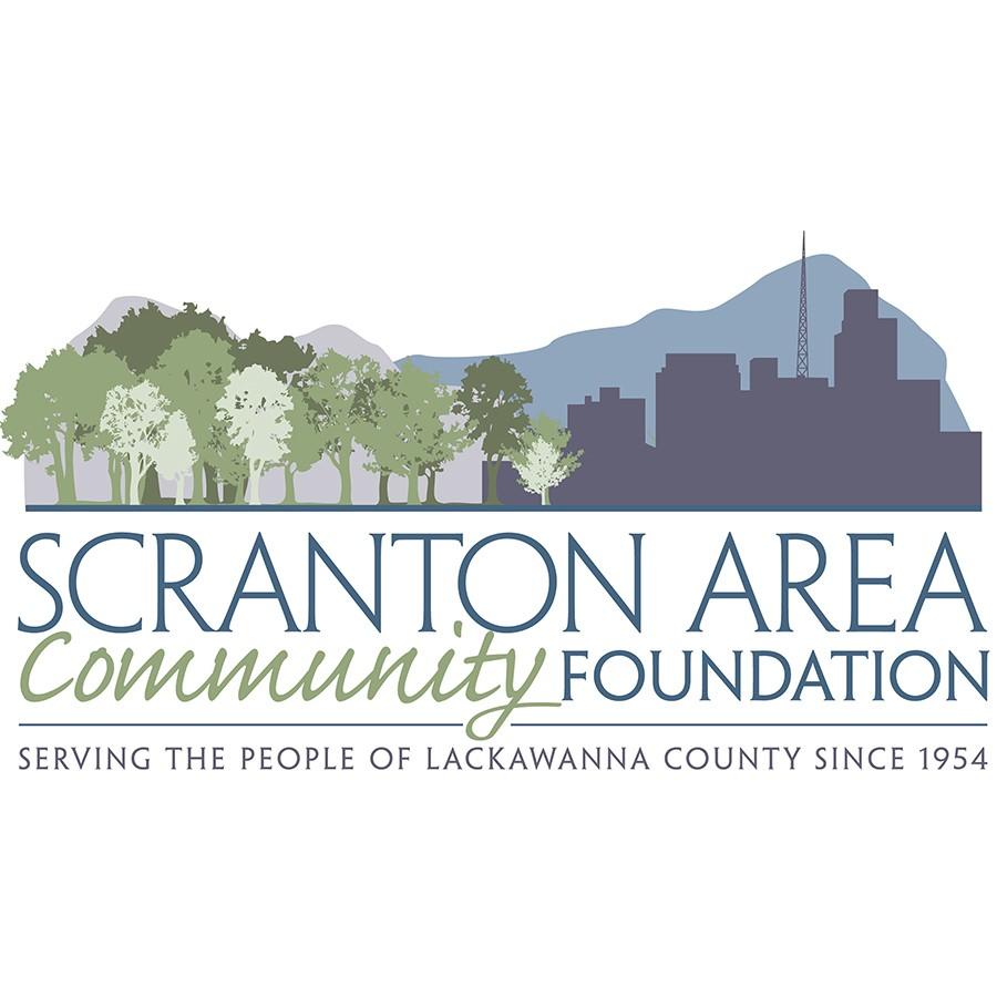 Scranton Area Community Foundation