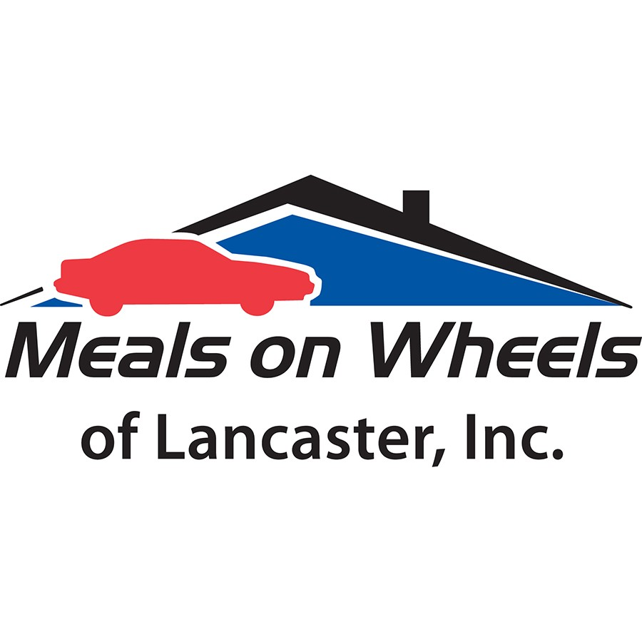 Meals on Wheels of Lancaster