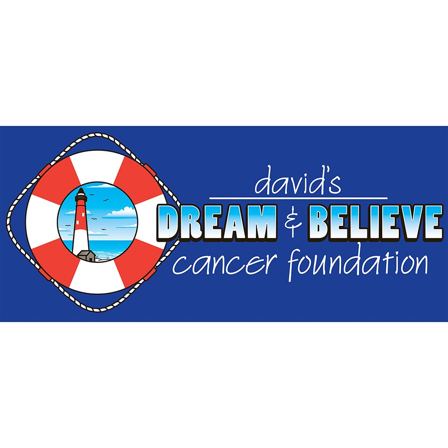 David's Dream & Believe Cancer Foundation