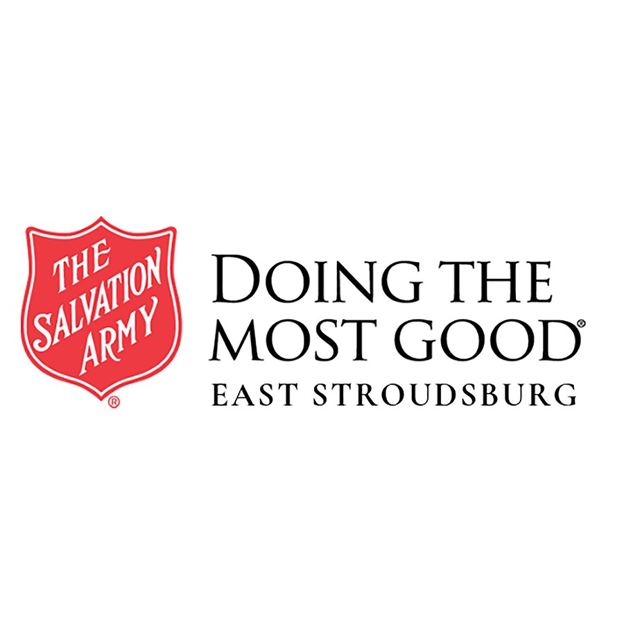 The Salvation Army East Stroudsburg, PA