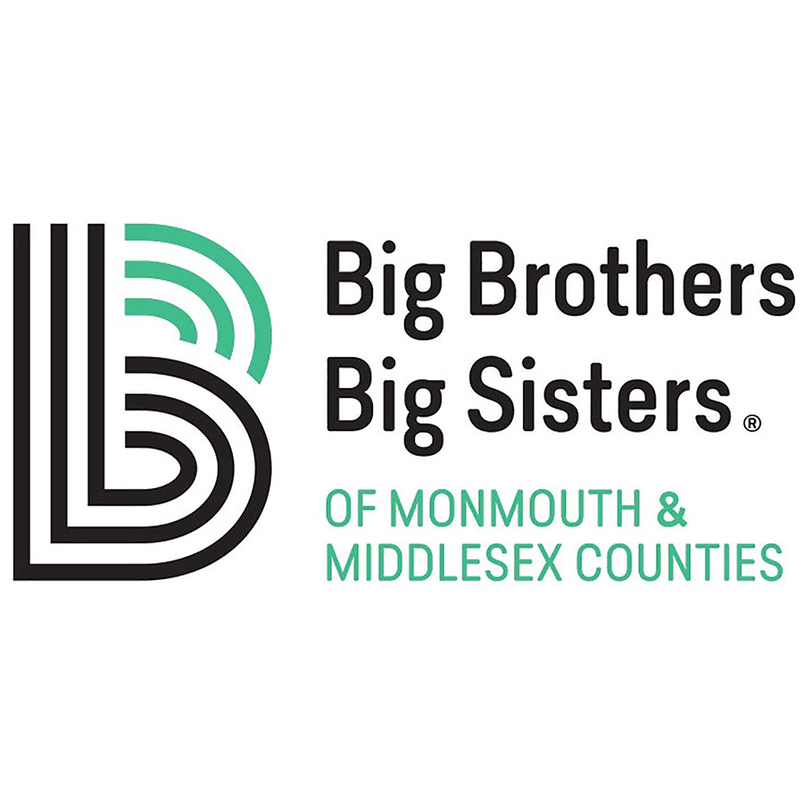 Big Brothers Big Sisters of Monmouth & Middlesex Counties