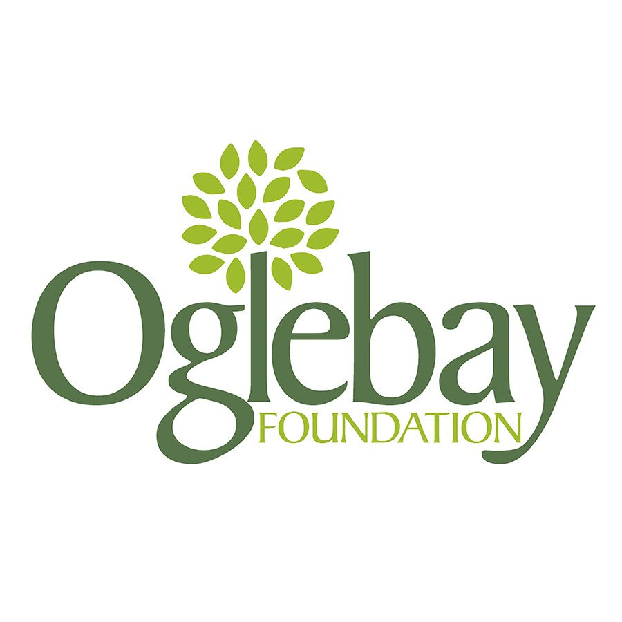 Oglebay Foundation