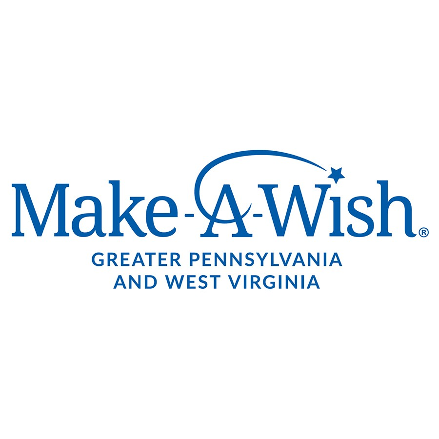 Make-A-Wish Greater Pennsylvania & West Virginia