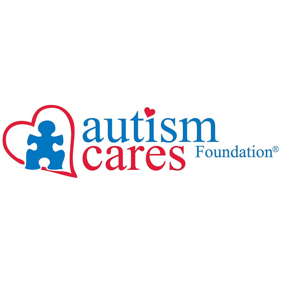 Autism Cares Foundation
