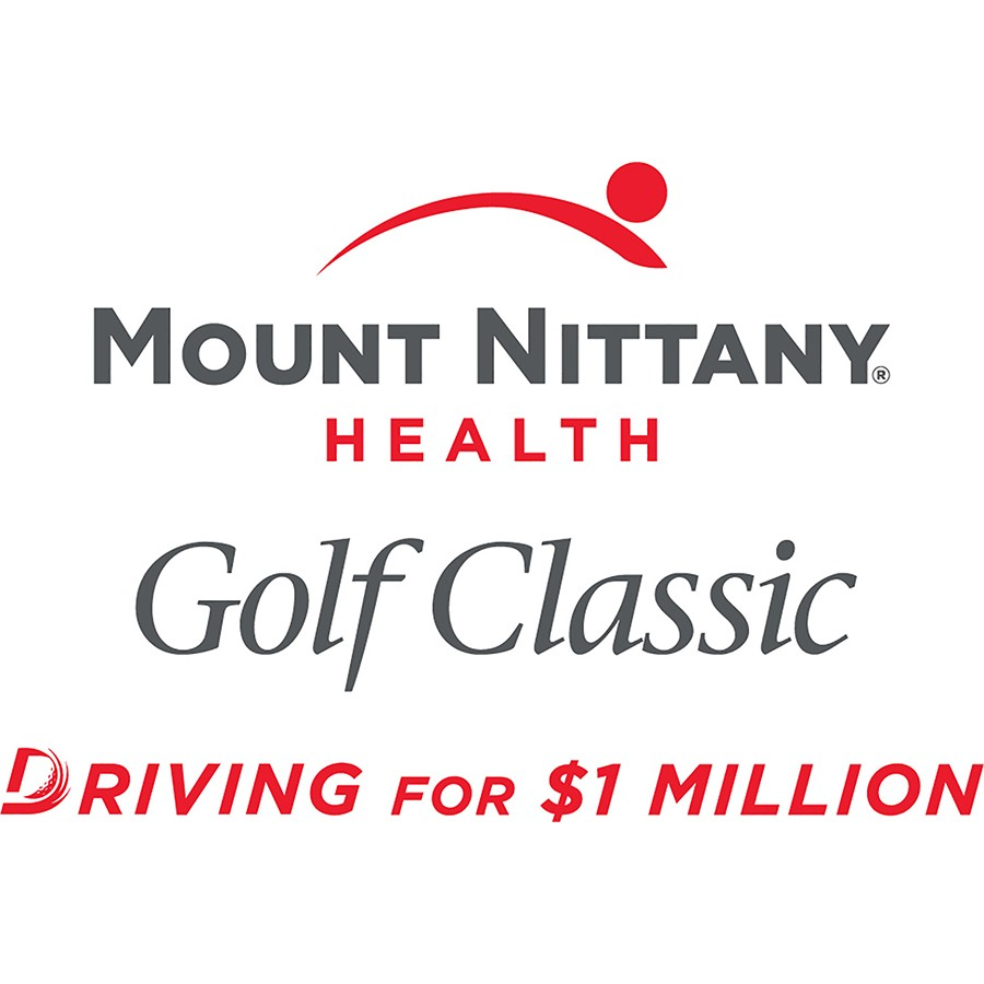 Mount Nittany Health Foundation