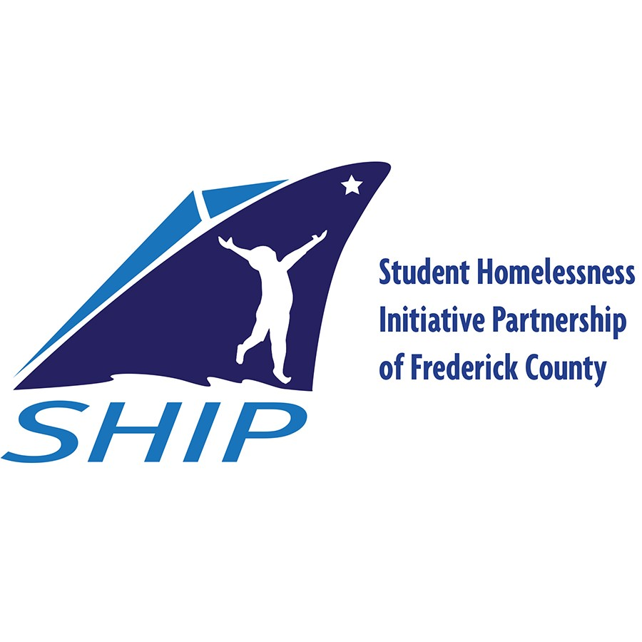 SHIP of Frederick County
