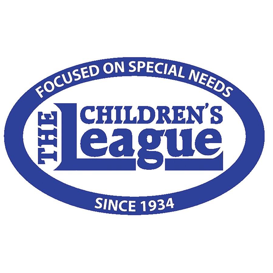 The Children's League