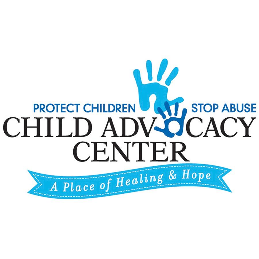 Child Advocacy Center, Inc.