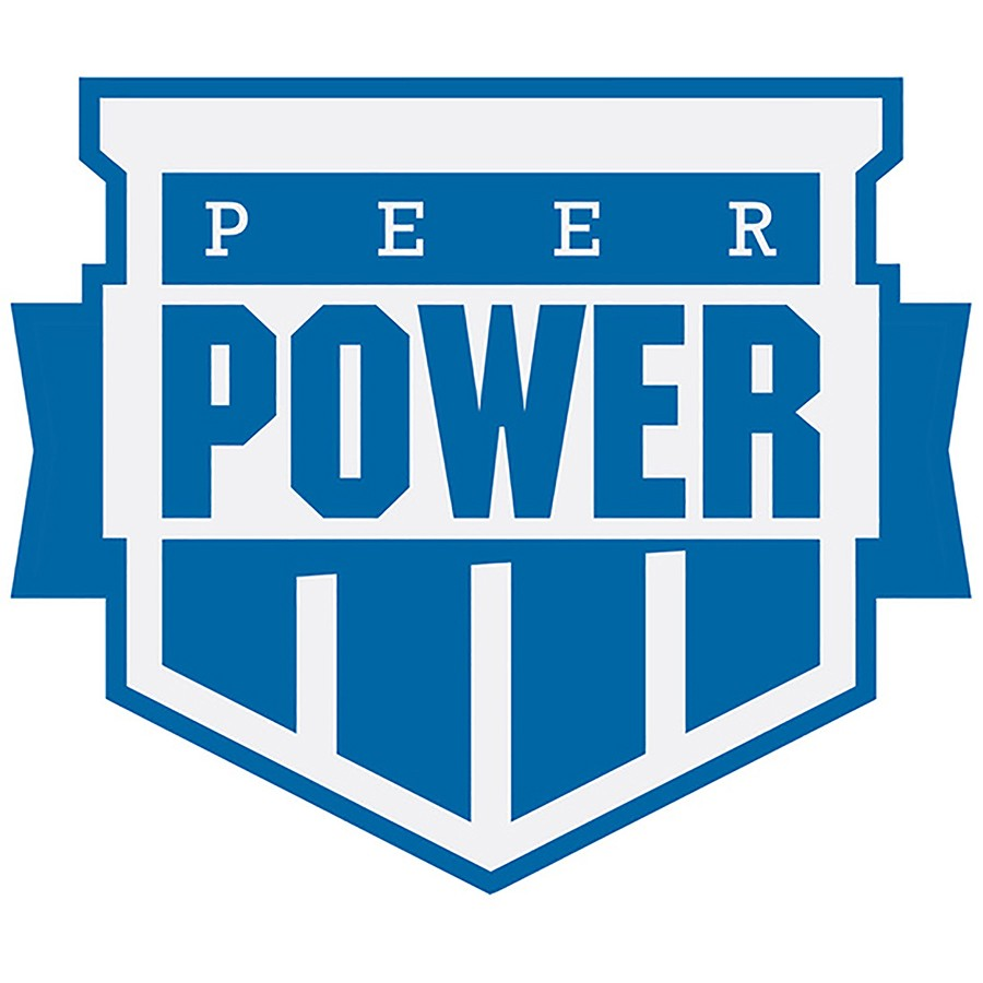 Peer Power Foundation
