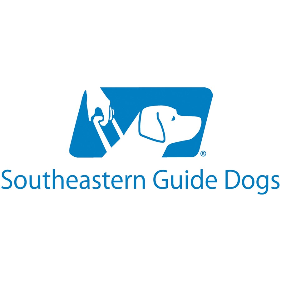 Southeastern Guide Dogs Inc