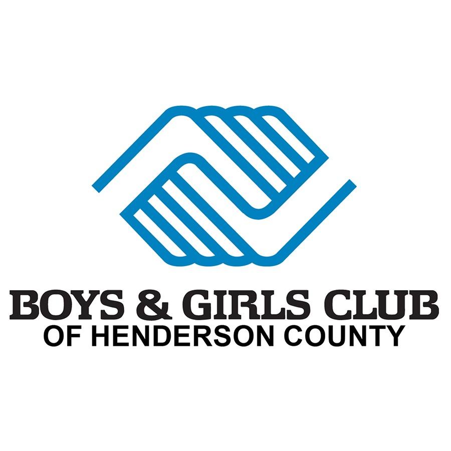 Boys & Girls Club of Henderson County