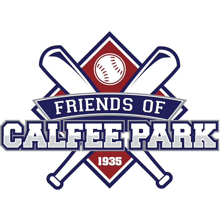 Friends of Calfee Park