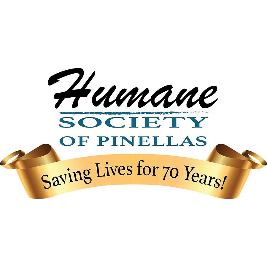 Humane Society of Pinellas