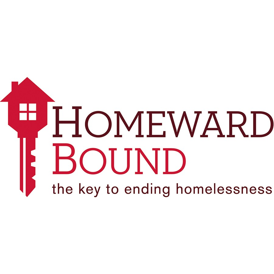 Homeward Bound of WNC