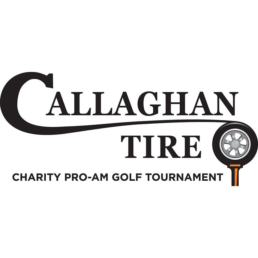 Callaghan Tire Charity Pro Am