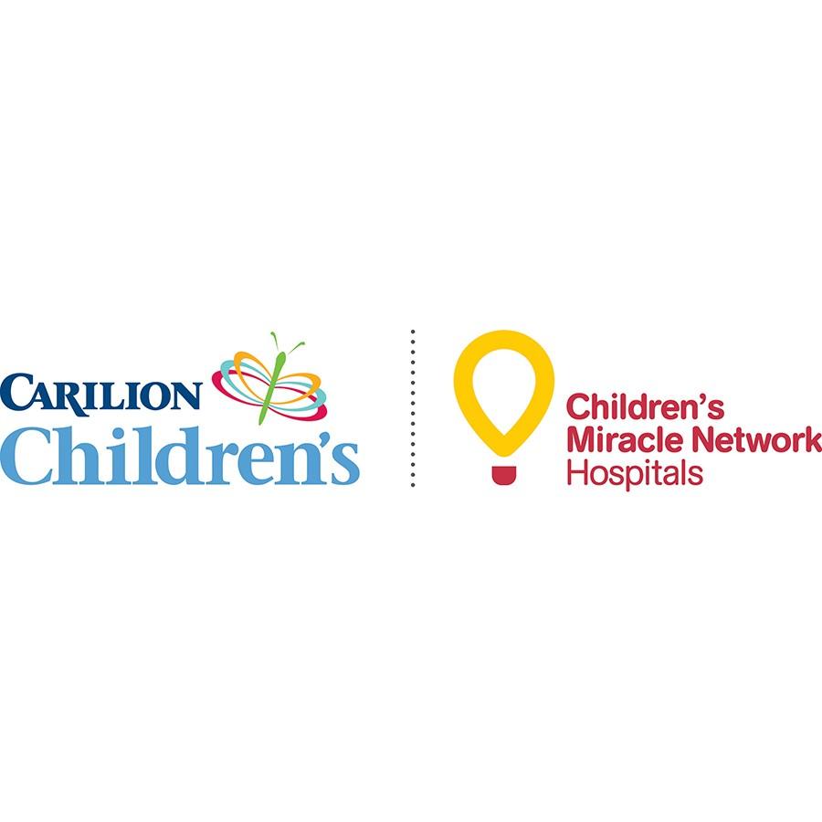 Carilion Medical Center
