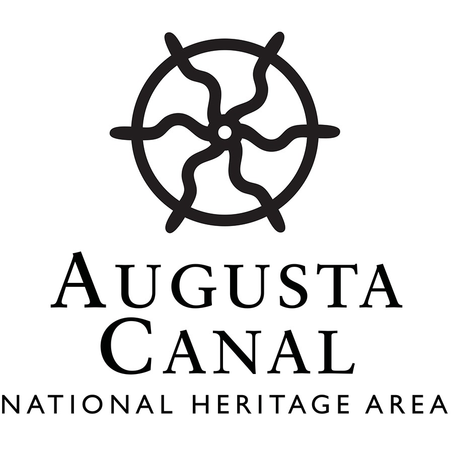 Augusta Canal National Heritage Area