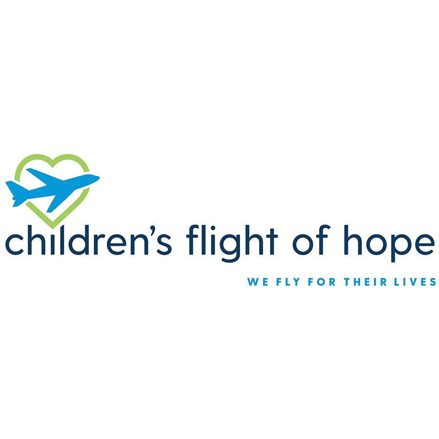 Children's Flight of Hope, Inc