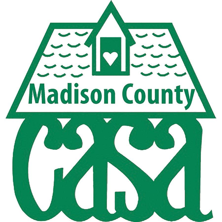 Care Assurance System for the Aging and Homebound of Madison County
