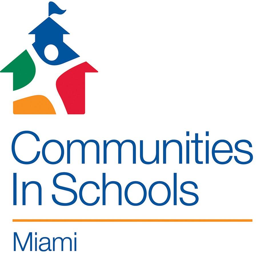Communities in Schools of Miami