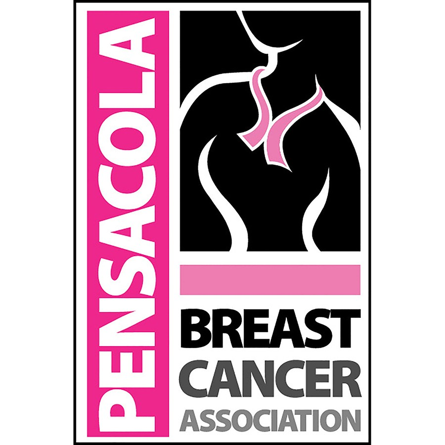Pensacola Breast Cancer Association