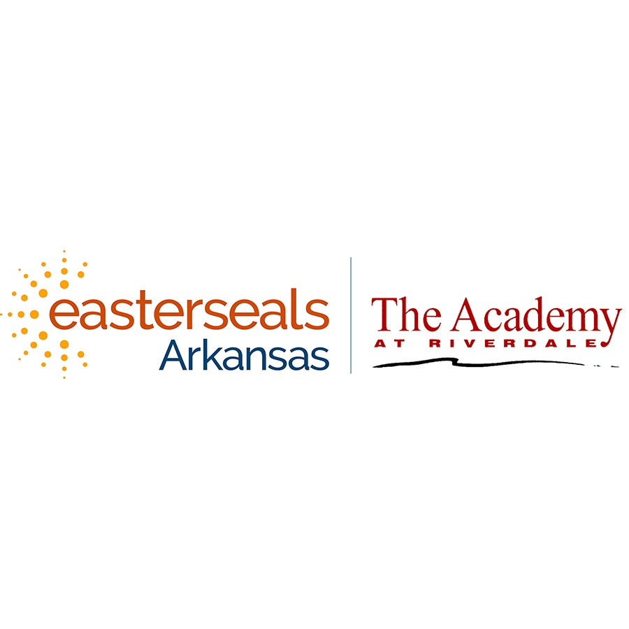 Easterseals Academy at Riverdale