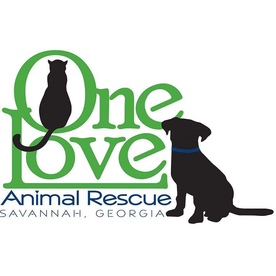 One Love Animal Rescue