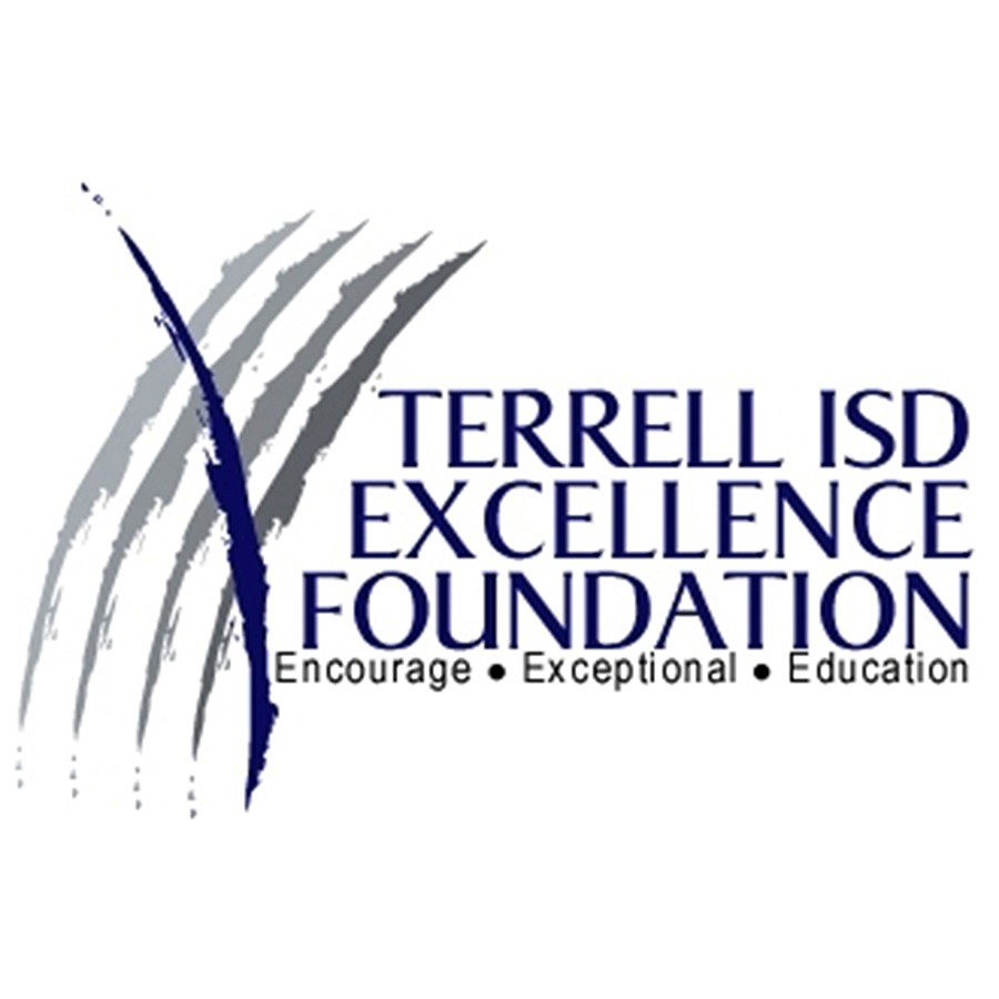 Terrell Independent School District Excellence Foundation