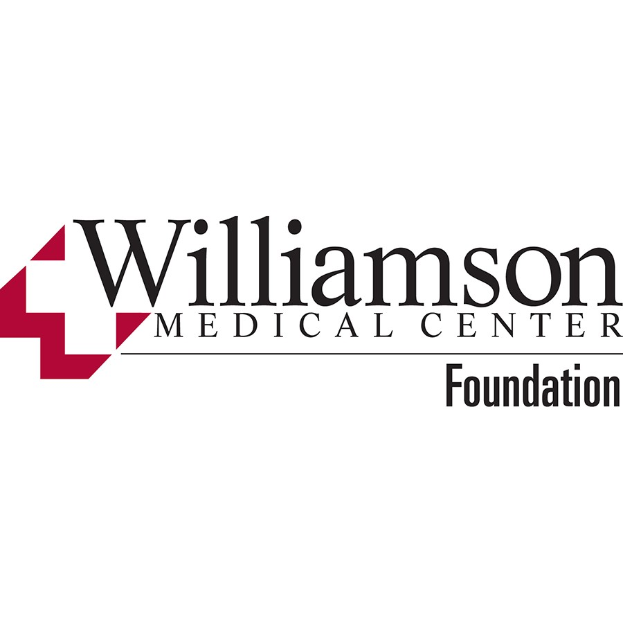 Williamson Medical Center Foundation, Inc.