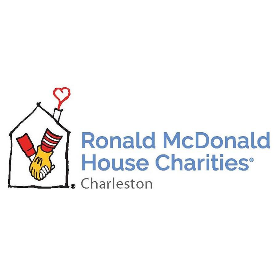 Ronald McDonald House Charities of Charleston