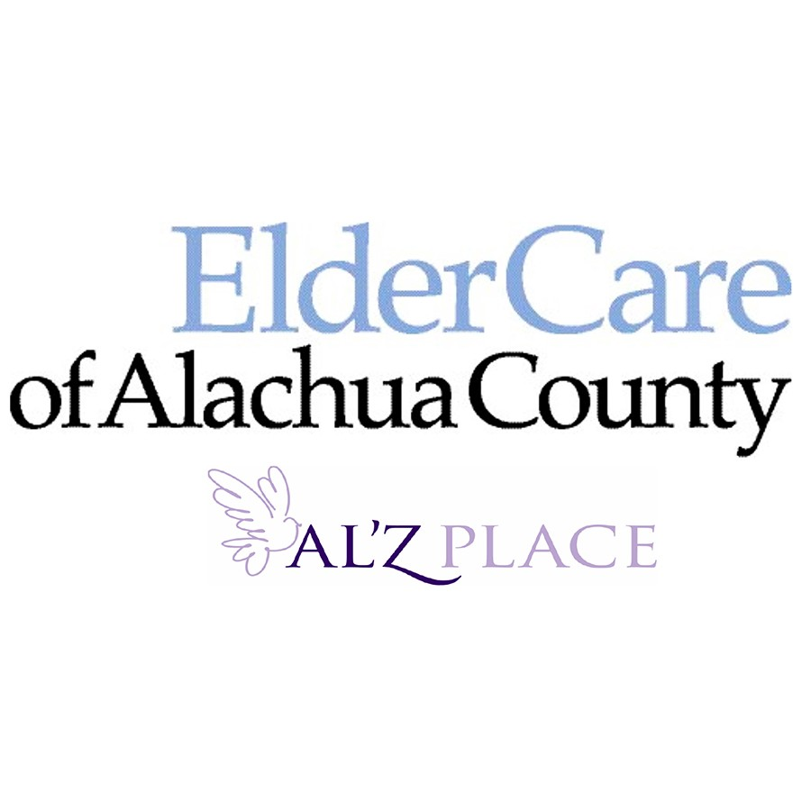 Al'z Place - Elder Care of Alachua County