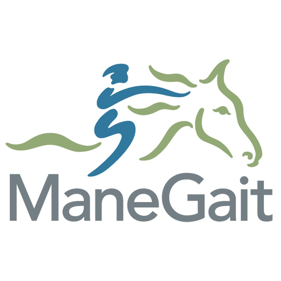 ManeGait Therapeutic Horsemanship