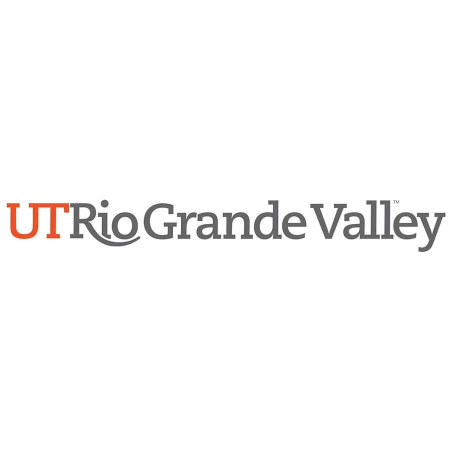 The University of Texas Rio Grande Valley Foundation