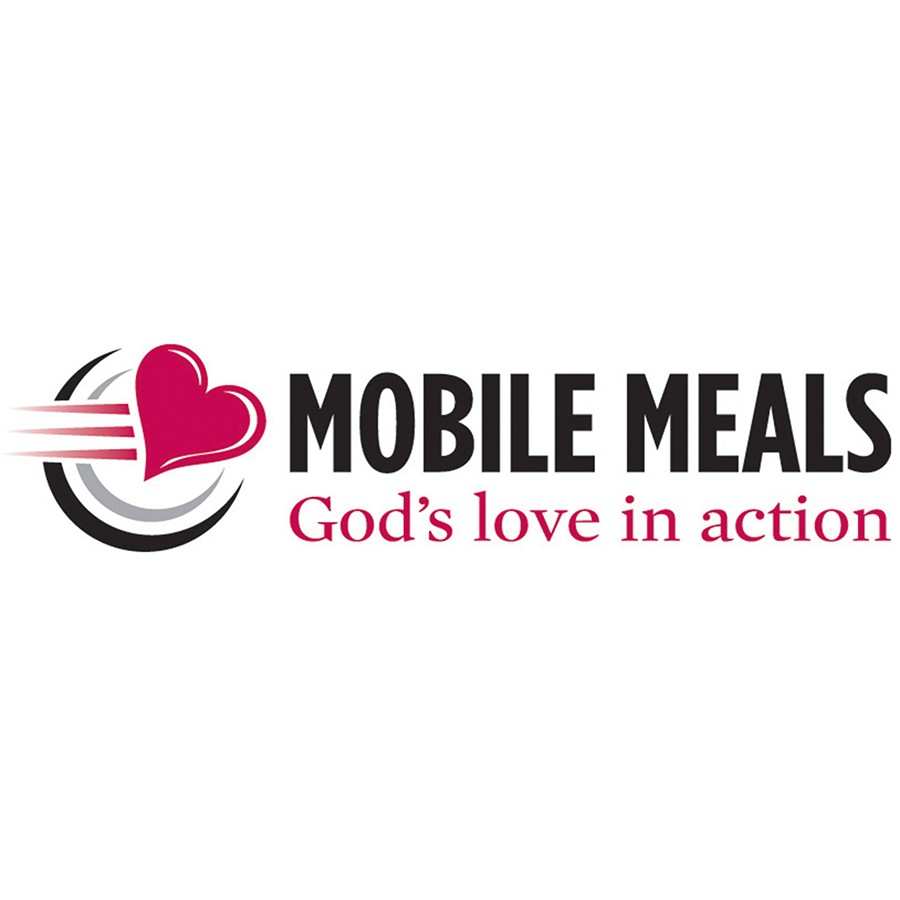 Mobile Meal Service of Spartanburg County Inc