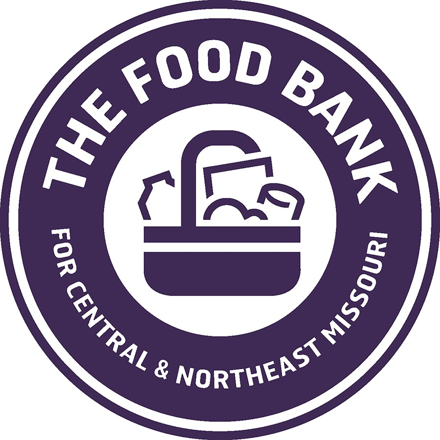 The Food Bank for Central & Northeast Missouri Inc