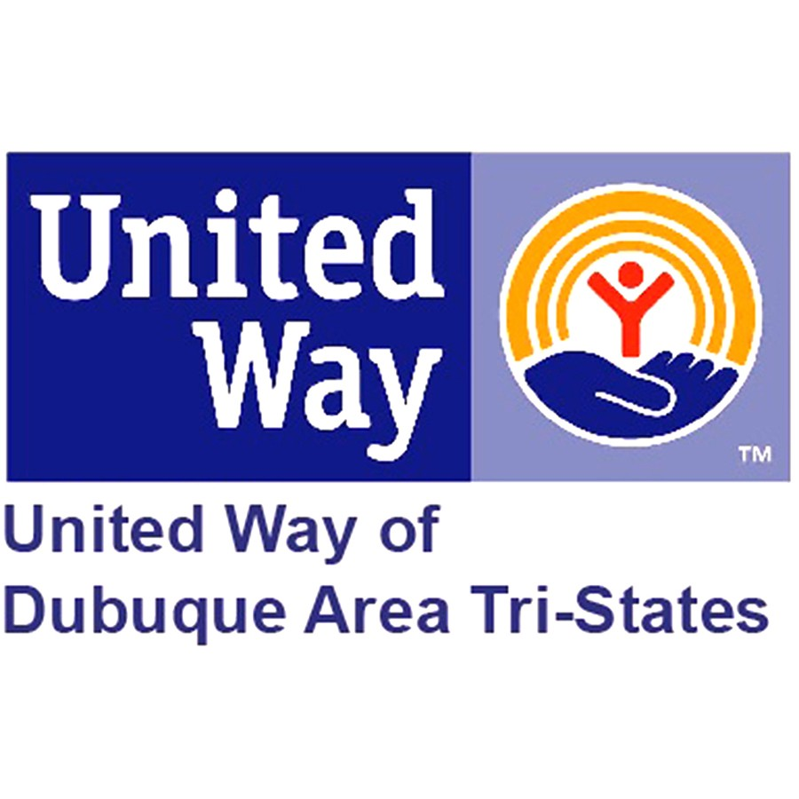 United Way of Dubuque Area Tri-States