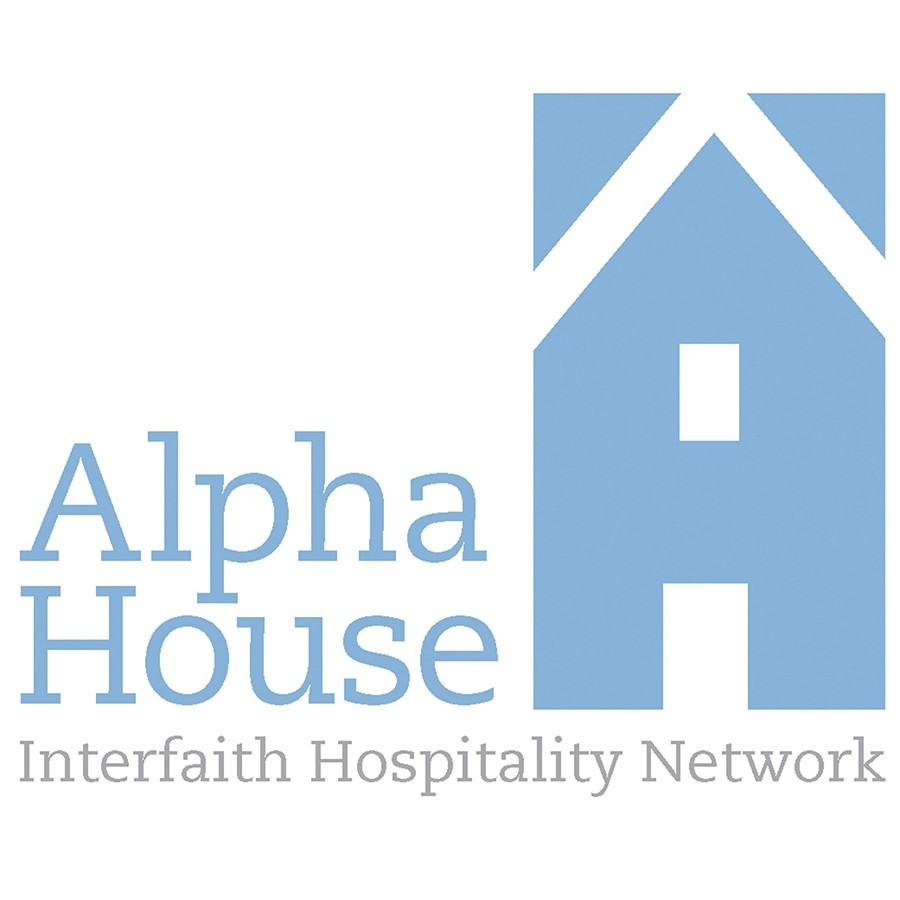 The Interfaith Hospitality Network of Washtenaw County, Inc.