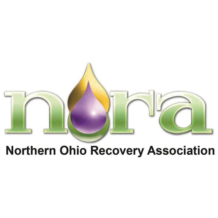 Northern Ohio Recovery Association
