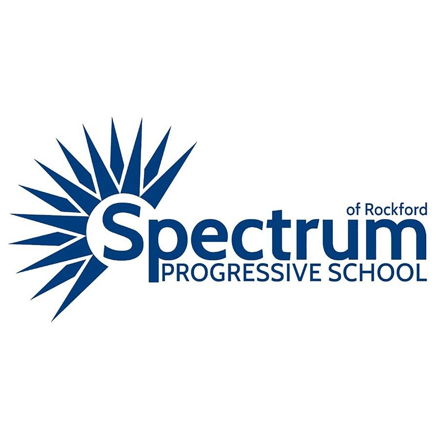 The Spectrum School